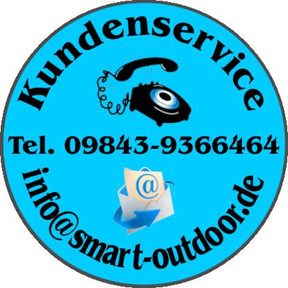 Telefon & Mail:
