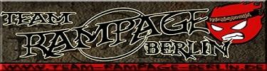 Team Rampage Berlin